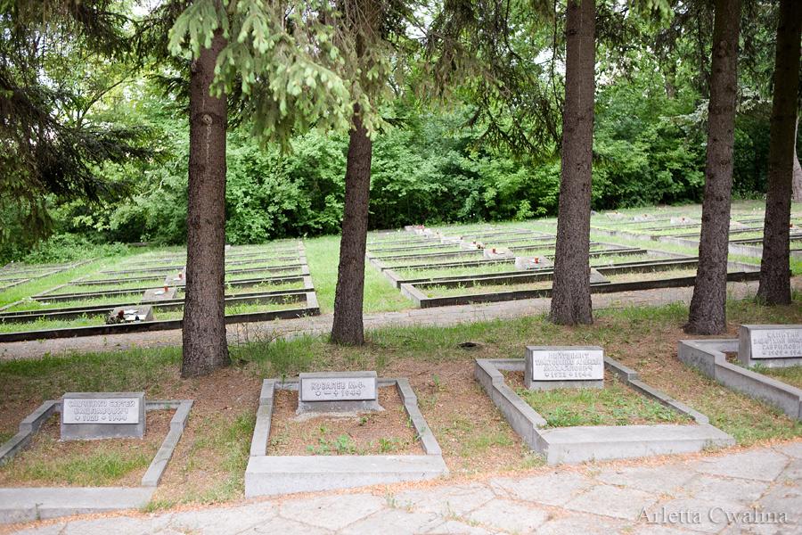 cmentarze_kazimierz_dolny_19