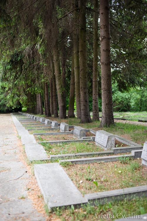cmentarze_kazimierz_dolny_20