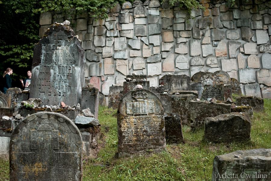 cmentarze_kazimierz_dolny_22