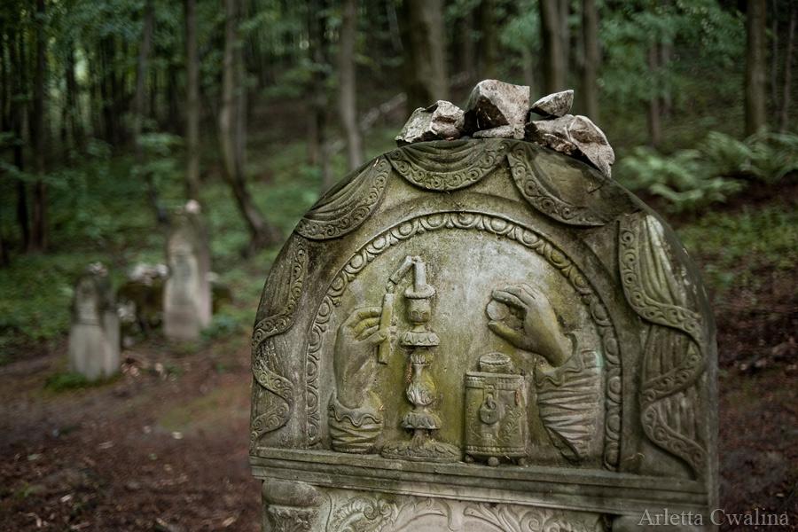 cmentarze_kazimierz_dolny_30