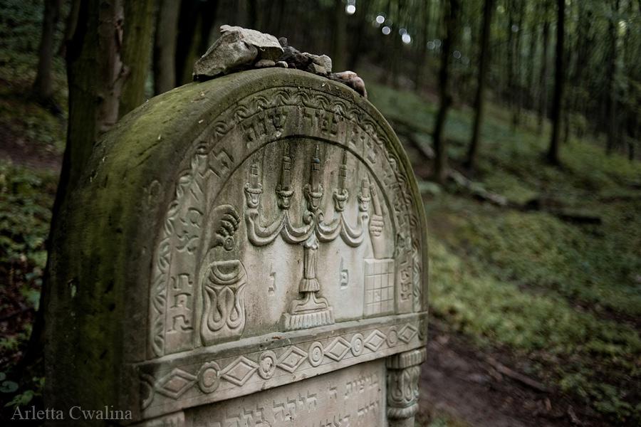cmentarze_kazimierz_dolny_31