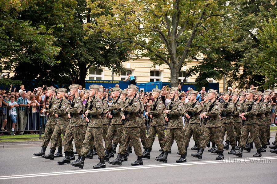Szwadron Kawalerii