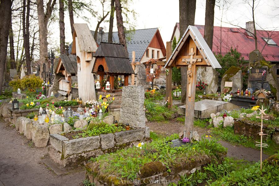 majowka_w_zakopanem_34
