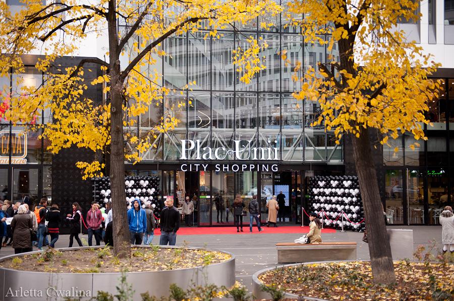plac_unii_city_shopping_02