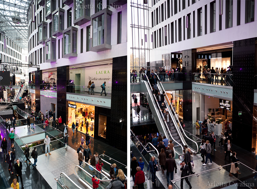 plac_unii_city_shopping_04