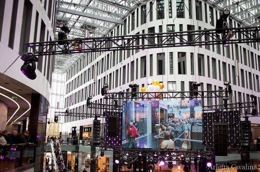 plac_unii_city_shopping_05