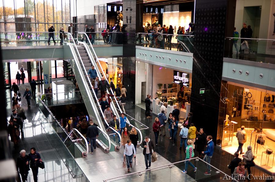 plac_unii_city_shopping_06