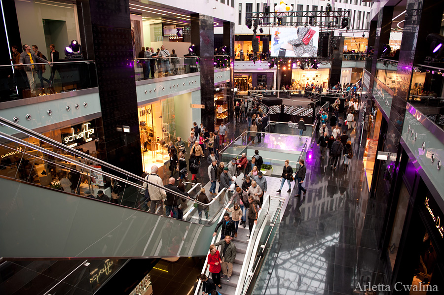 plac_unii_city_shopping_09