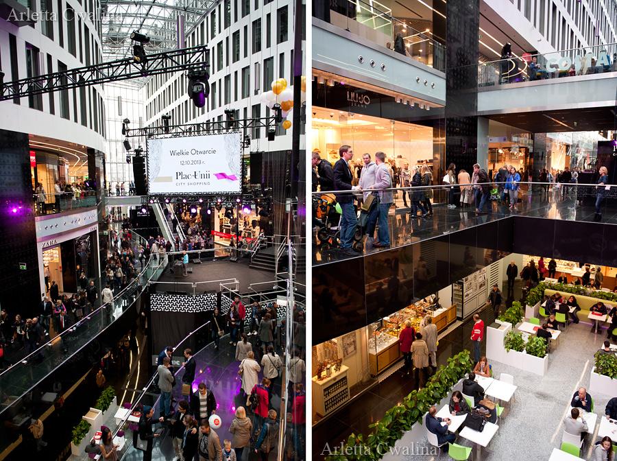 plac_unii_city_shopping_10