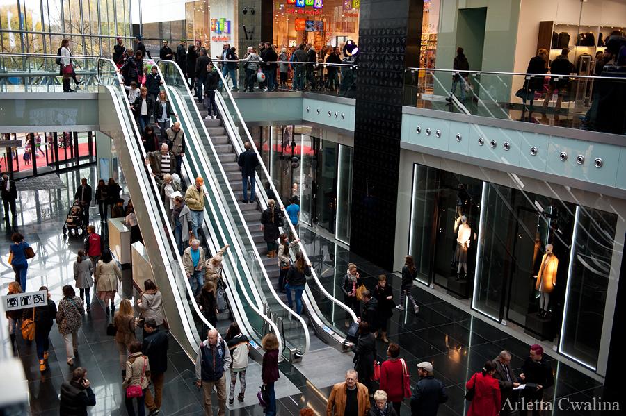 plac_unii_city_shopping_11