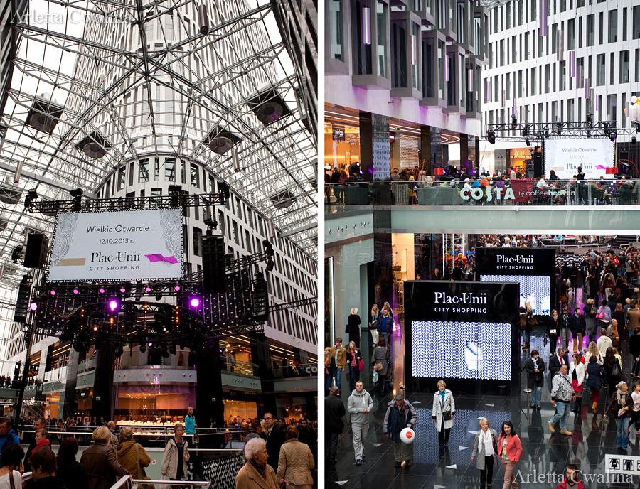 plac_unii_city_shopping_12