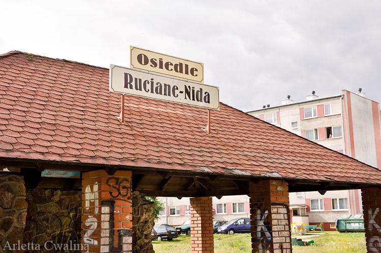 ruciane_nida_051