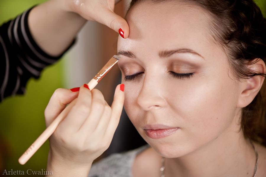 lesia_makeup_12