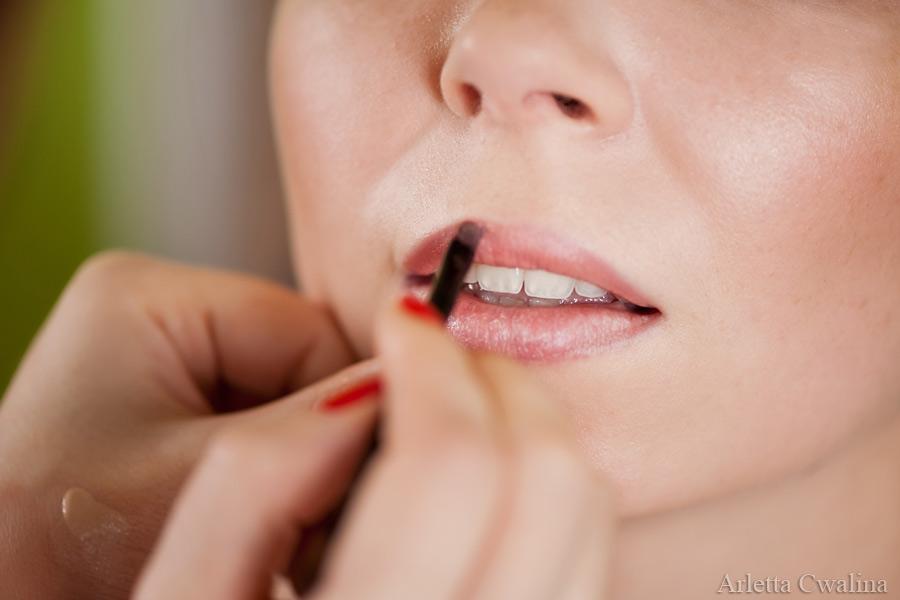 lesia_makeup_15