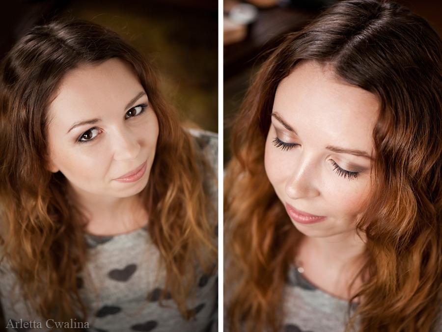 lesia_makeup_17