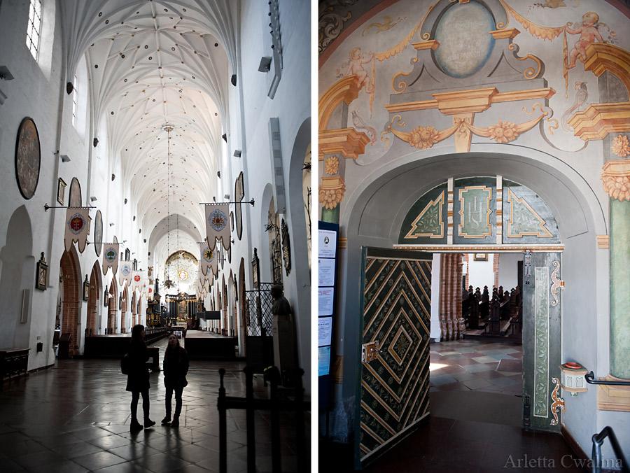 katedra_oliwska_10