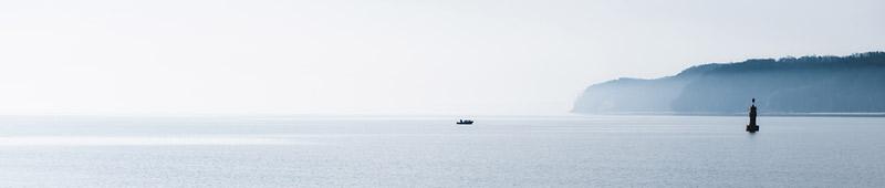 Gdynia nabrzeże