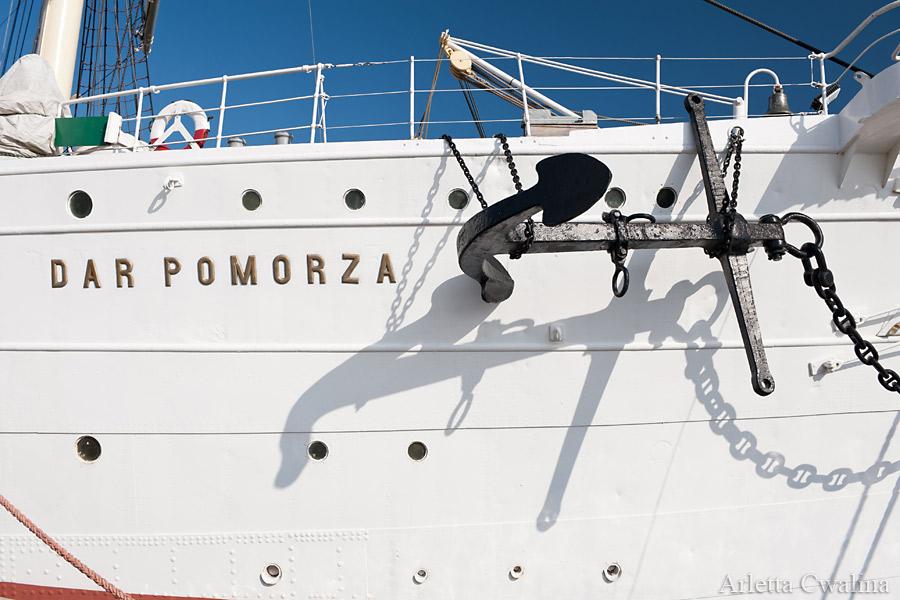 port_gdynia_12