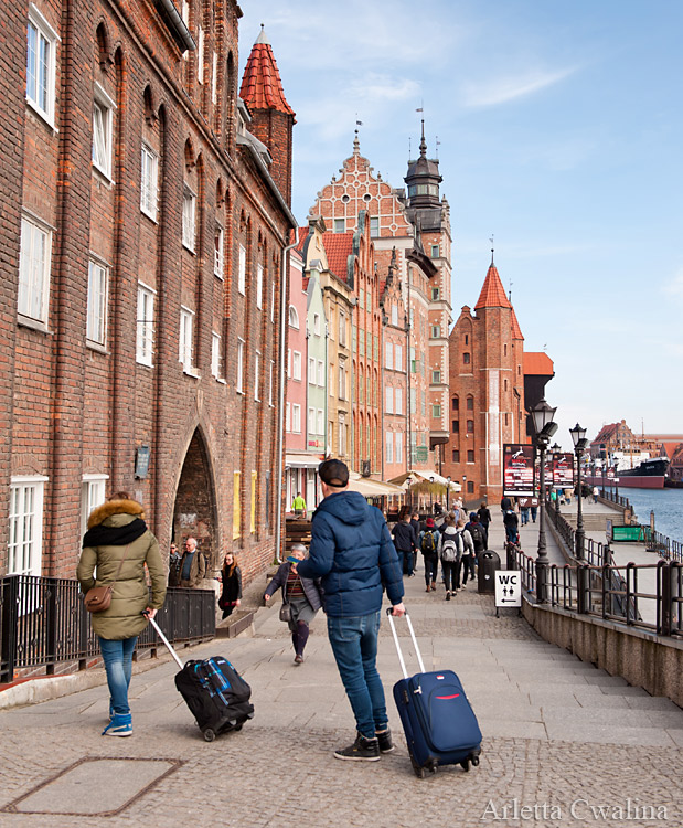 zwiedzamy_gdansk_10