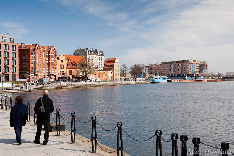 zwiedzamy_gdansk_28