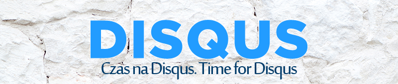 disqus time